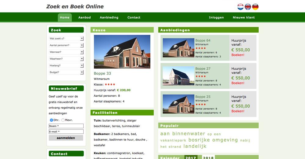 zoekenboekonline.nl